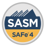 2018-12-06 15_40_39-SAFe Advanced Scrum Master _ Scaled Agile
